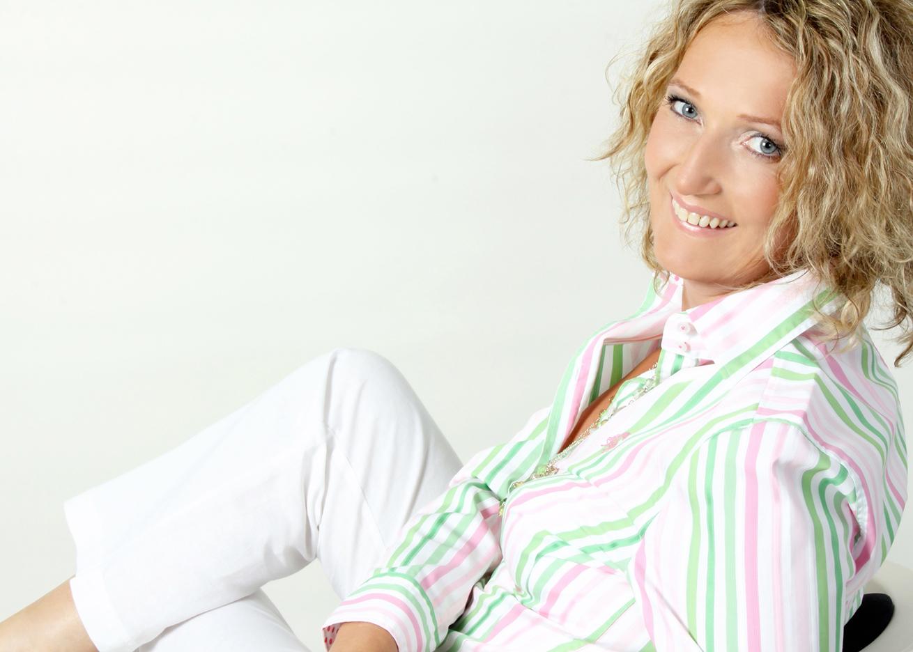 Elke_Wagner-Startseite